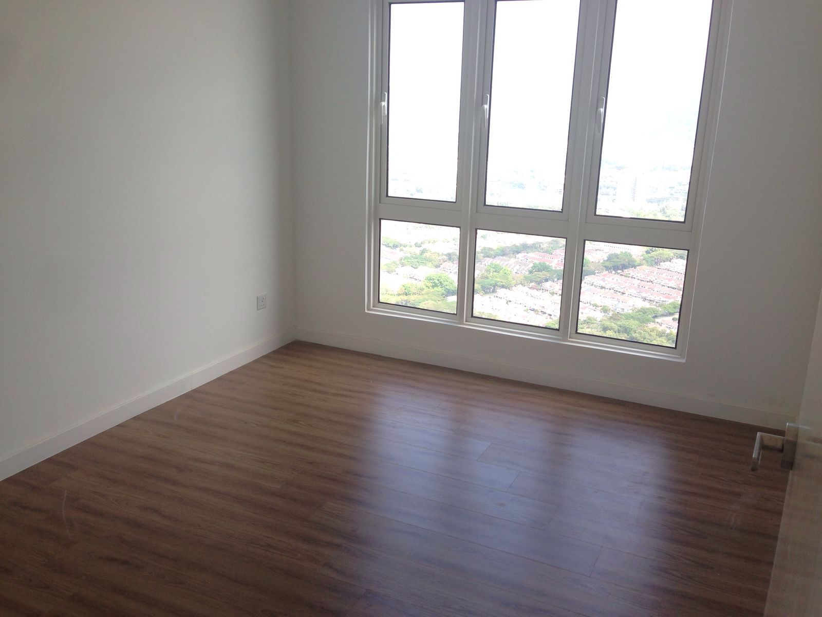 Foresta Sri Damansara for RENT 1,497sq.ft. for RM2,000