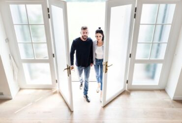 10 things to consider before buying your dream home