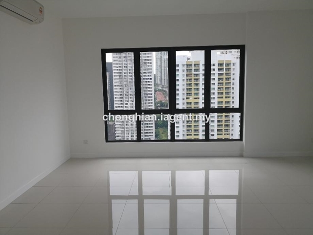 Residensi 22 / MK22 (FREEHOLD) 2,020 sq.ft Selling RM1.59m