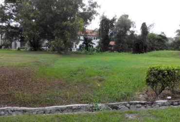 [SALE] BUNGALOW Lot @Amberhill Melawati / 14,057 sq.ft / Residential Freehold – RM3,300,000