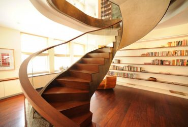 Stunning Tips on How to Choose The Right Staircase For Your Home | Home & Living