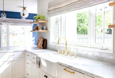 3 cleaning hacks for a spick and span kitchen