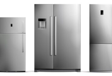 3 immediate things to do when your fridge is spoiled