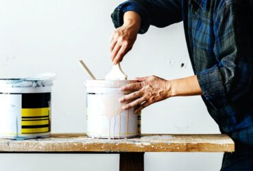 3 reasons why your house paint is peeling