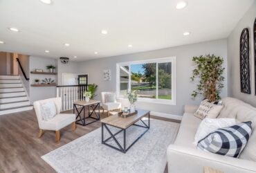 3 simple ways to create good Feng Shui at home