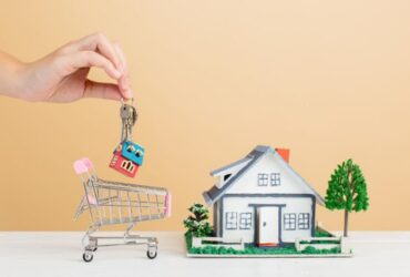 3 types of home refinancing packages to consider