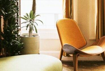 3 ways to put that spare room to great use