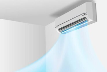 4 bad habits that can ruin your air-conditioner