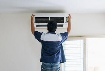 4 important things your air-conditioner is telling you