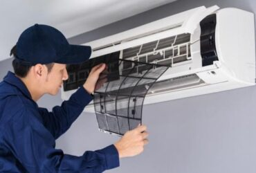 4 reasons why your air conditioner isn't blowing cool air