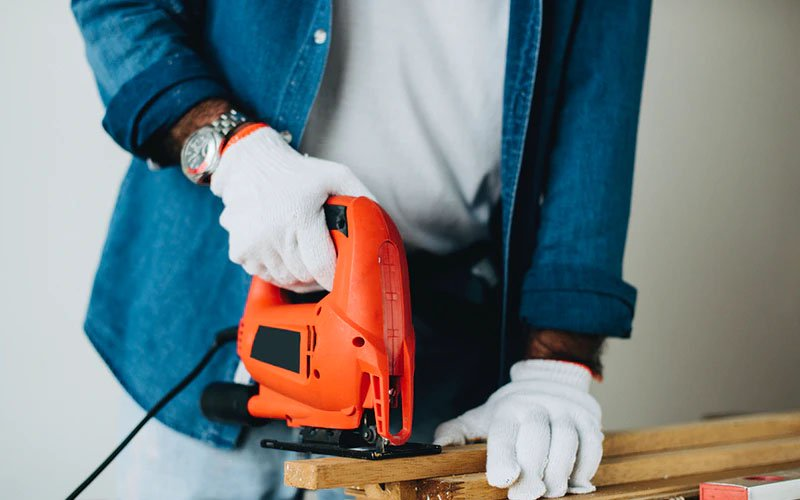 4 unpleasant things to expect during a home renovation