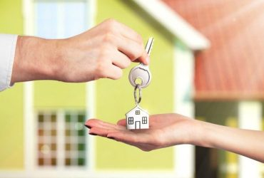 5 costs to consider when buying a new home