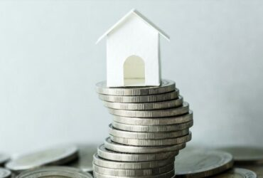 5 mistakes to avoid when refinancing your home