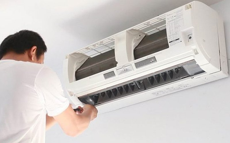5 reasons why unserviced air-conditioners cause power trips