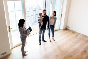 5 red-flags when buying second-hand property
