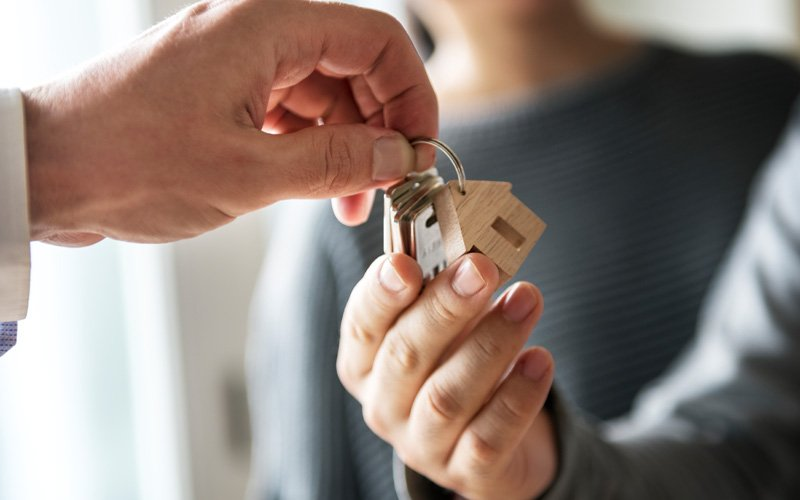 5 things to consider when saving to buy your first property