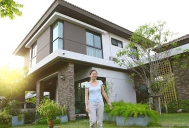5 ways to boost your rental property's appeal