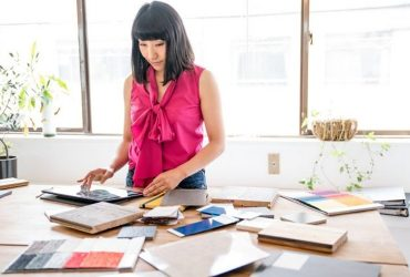 5 ways to find an interior designer that fits the bill