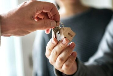 7 tips for choosing the perfect tenant for your house