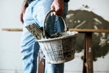 7 unexpected renovation costs that can blow your budget