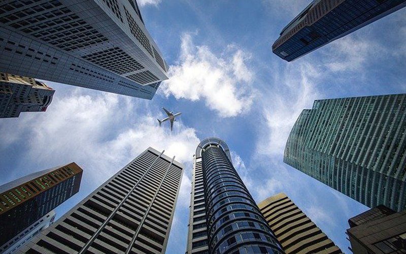 8 pointers when investing in commercial property