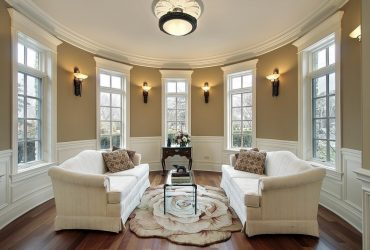 5 Top Tips For The Best Light Fixtures | Home & Living