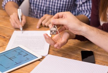 Property Nightmare Stories #8: Why Is Your Contract Different from Mine? Why Do I Have to Pay You RM24,000 to Move Out?