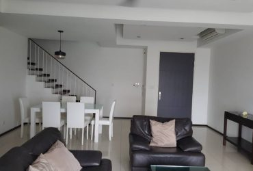 [SALE] BREEZEWAY Condominium, Desa Parkcity / 1292 sq.ft / 2R2B / Semi furnished – RM1,400,000