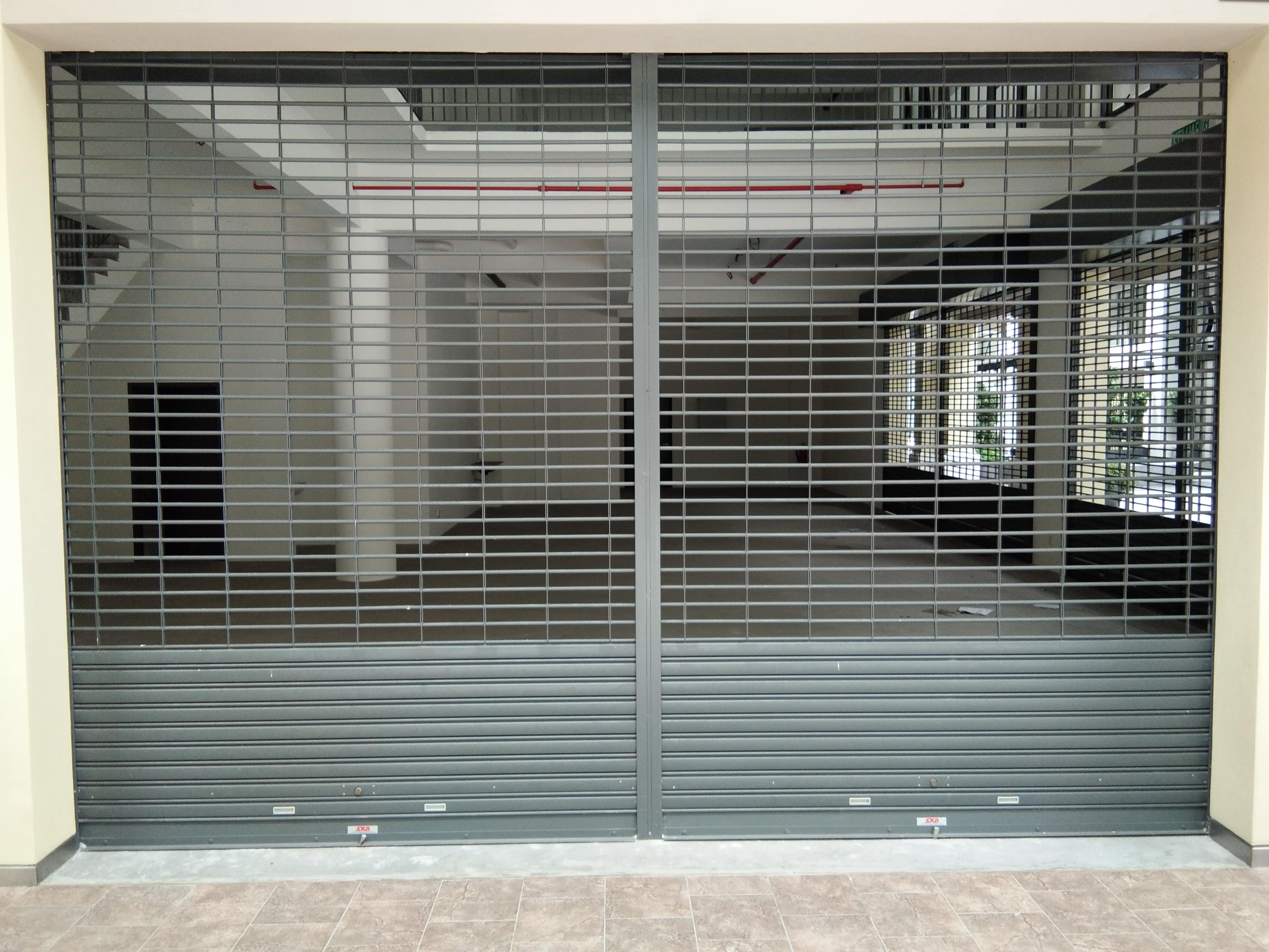 [RENT] PLAZA ARKADIA (Ground floor shop) @Desa ParkCity / 2800sq.ft – RM14,000