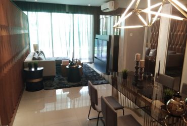 THE ERA, Duta North (New Launch – Freehold) 616 – 2,411 sqft from RM440,000