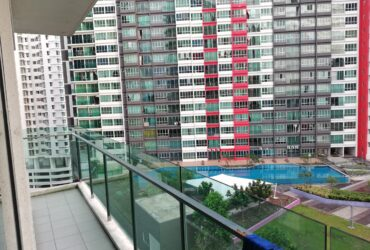 [SALE] THE ZIZZ DAMANSARA DAMAI / 1228 sq.ft / 5R2B / Basic – RM570,000
