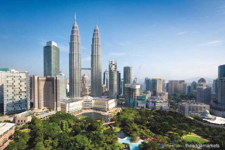 REITs: Favourable investment in uncertain market conditions