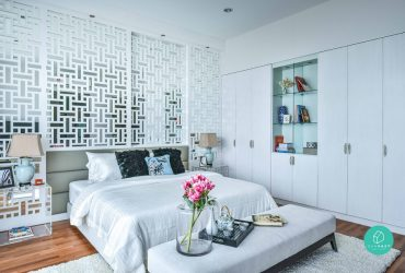 Contemporary Bedroom Design Ideas for a Perfect Bedroom   Home & Living