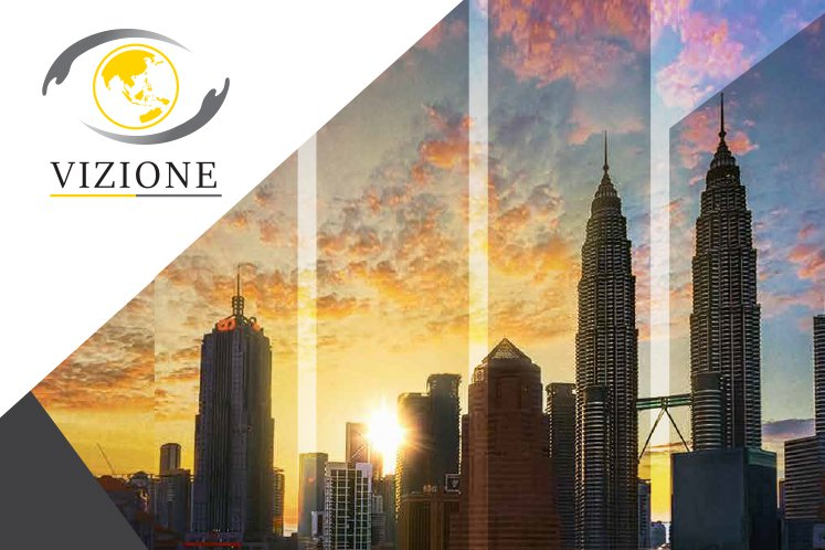 Vizione to raise up to RM59 million via private placement
