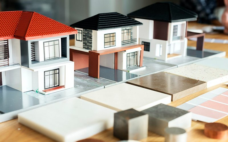 A guide to investing in Real Estate Investment Trusts (REIT)