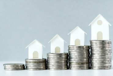 A property consultant's tips on selling your house