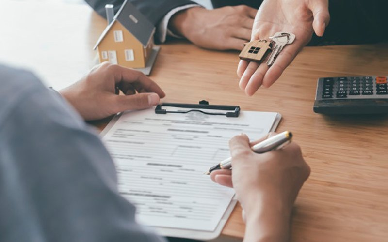 All you need to know about tenancy agreements
