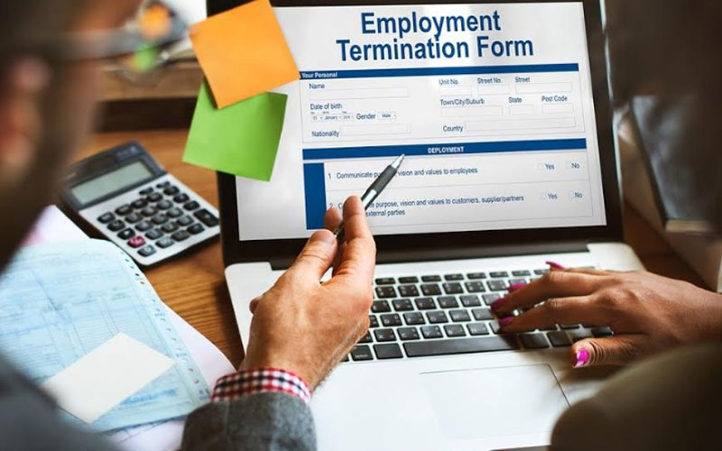 Are 30,000 people to face unemployment this year?
