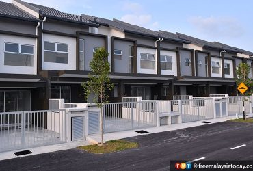 Buying houses easier for local youths than those in nearby countries, says expert