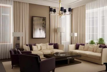 Your Guide to Choosing The Best Curtains For Your Home | Home & Living
