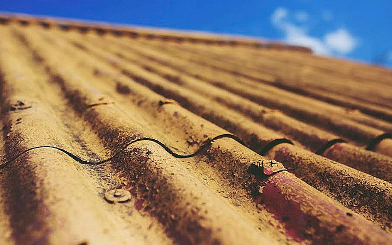Drip, drip, drip: 3 reasons why your roof is leaking