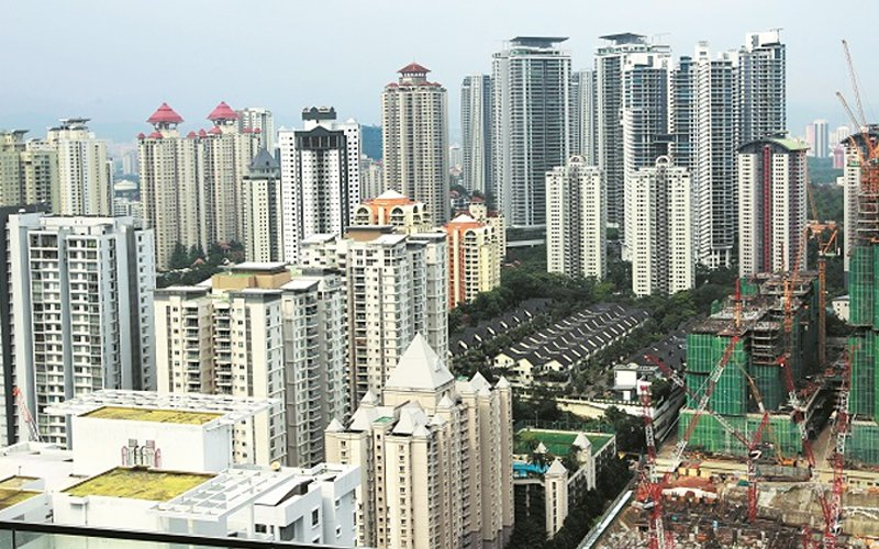 Expert calls for review of rent-to-own mechanism