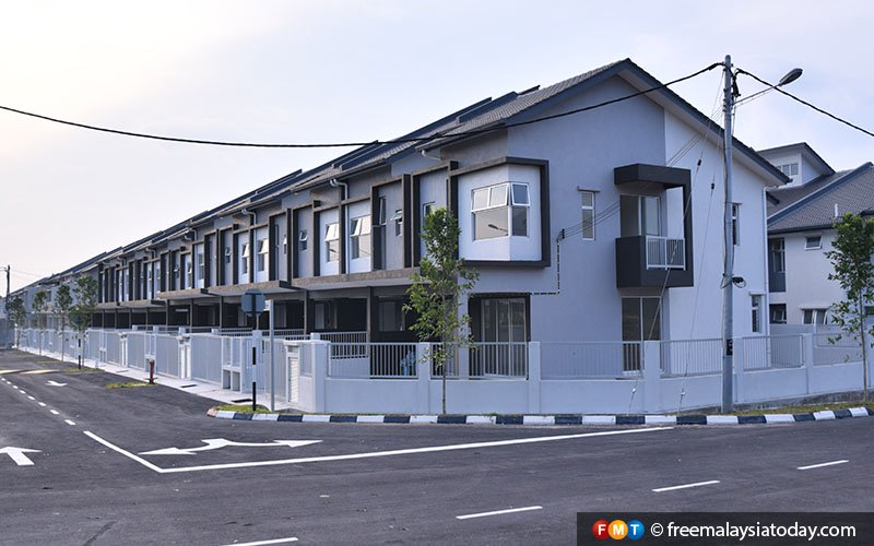 Fomca rejects lower threshold for foreign property buyers