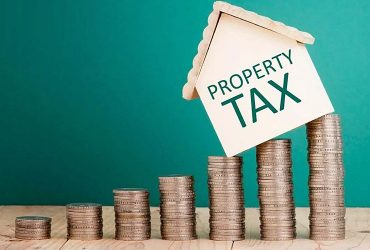 Get 50% tax deduction from property rental income