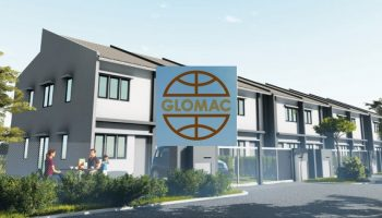 glomac-1q-net-profit-down-32-plans-rm1b-worth-of-launches.jpg