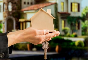 Good deals ahead for first time property buyers