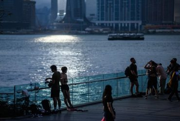 Hong Kong still most expensive city for expats