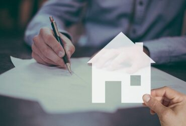 How to make the best of property refinancing