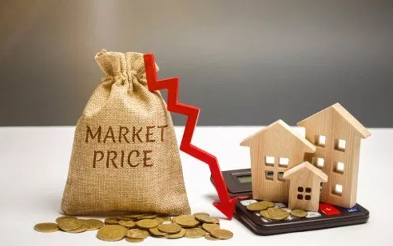 How to price your property right