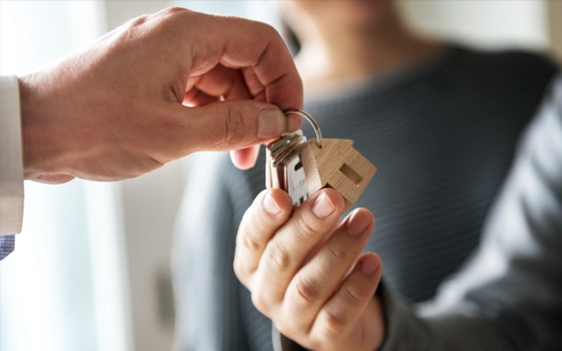 Is buying a home during Covid-19 times a good move?